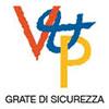 Grate-Inferiate-Pesaro-VP
