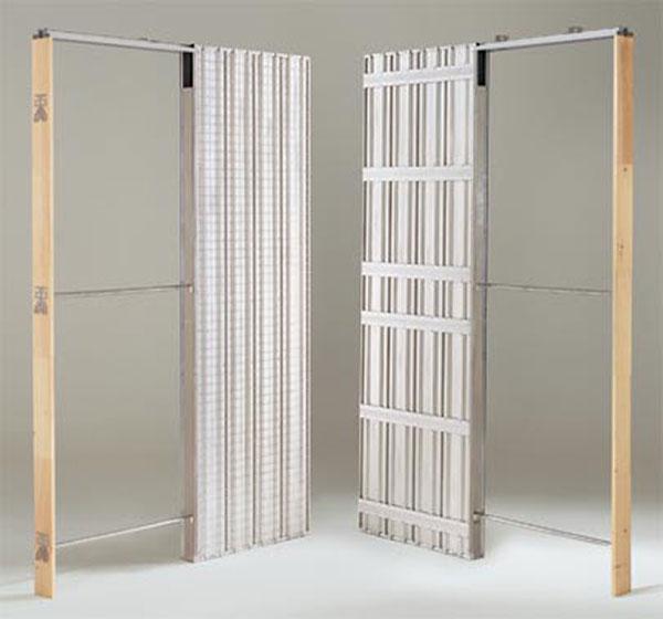Macs infissi pesaro controtelai per porte scorrevoli a for Porte scorrevoli doortech