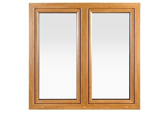 Macs infissi pesaro finestra in pvc macs infissi pesaro for Finestra sinonimo